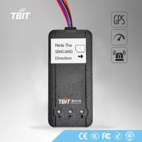 Wholesale Real Time Location Multi Functions Car GPS Tracker On Webserver / APP from china suppliers