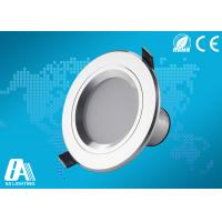 Wholesale Bright Led Ceiling Down Light 3 Watt 2.5 Inch White 6000-6500k from china suppliers
