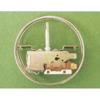 Wholesale Ranco K series thermostat K59-P4881 Freezer Thermostats Used for refrigerator, freezer from china suppliers