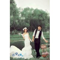 Wholesale OK3D high quality 3d lenticular wedding photo,3d effect wedding photo,3d lenticular photo printing for home decoration from china suppliers