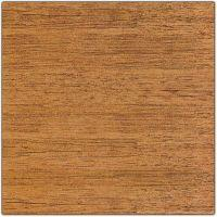 Wholesale ceramic tile wood grain gray from china suppliers