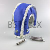Wholesale turbo blanket from china suppliers