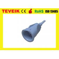 Wholesale BD disposable IBP transducer without blood collecting system, single channel kit from china suppliers