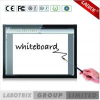 Wholesale hand writing IWB Interactive Whiteboard , Electronic Writing Board from china suppliers