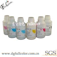 Wholesale Compatible printer pigment ink for canon image prograf IPF6300 large printers from china suppliers