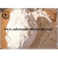 Wholesale LocalAnesthetic Powder Ropivacaine Mesylate pain killer drugs 854056-07-8 from china suppliers