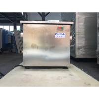 Wholesale Rotary Industrial Mini SUS Desiccant Dehumidifier from china suppliers