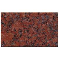 Wholesale Indian Red from china suppliers