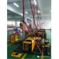Wholesale 60m depth 75mm hole diameter module design portable core drill rig machine from china suppliers