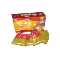 Wholesale 365 Coffee Fast Nature Slimming Coffee from china suppliers
