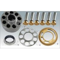 Wholesale Yuken Piston Pump Parts  from china suppliers