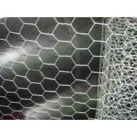 Wholesale hexagonal mesh for rabbit cage from china suppliers
