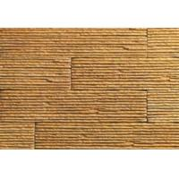 Wholesale Wall Craft Stone, Art Bricks (TW Series) from china suppliers