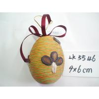 Wholesale Easter egg,easter decoration,easter ornament,easter gifts,vintage christmas ornaments,automatic chicken egg incubator from china suppliers