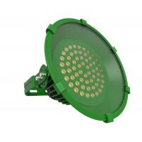 Wholesale Hot new Modern UFO led Meanwell 150w industrial 250w water proof IP65 led high bay light from china suppliers