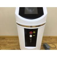 Wholesale 10600nm CO2 Fractional Laser Machine For Wrinkle Removal / Acne Scars Treatment from china suppliers