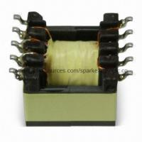 Wholesale High Frequency Transformer with 50 to 10,000W Output Power, Customized Specifications are Accepted from china suppliers