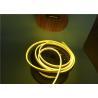 Buy cheap 120 Degree Beam Angle Flexible LED Strip Light 12V 24V IP67 2835 SMD from wholesalers