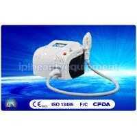 Wholesale Freckle / Skin Pigmentation Removal IPL RF Beauty Equipment Systems Durable from china suppliers