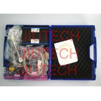 Wholesale ZF Testman , ZF adaptor diagnosis scanner tool,ZF transmission DPA05 diagnosis kit from china suppliers