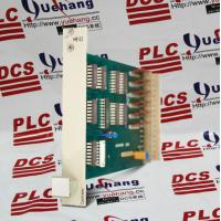 Wholesale DSQC 235B from china suppliers