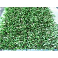 Wholesale OEM Evergreen 11600Dtex Outdoor Artificial Grass for Landscape from china suppliers