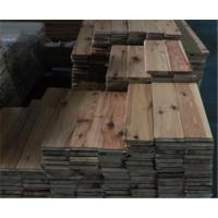 Quality cypress timber flooring for sale