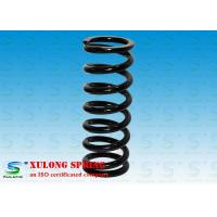 Wholesale High Performance Wood-Working Machine Springs 6.5MM High Carbon Steel Material from china suppliers