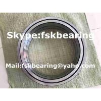 Wholesale Full Complement 319262 B Cylindrical Roller Bearing Walk Bearing Double Row from china suppliers