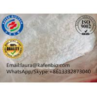 Wholesale Pharmaceutical Anabolic Weight Loss Steroids Raw Powder Halodrol-50 / Turinadiol 98% from china suppliers