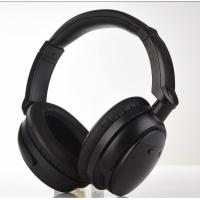 Buy cheap Active Noise Cancelling (ANC) Bluetooth Headphones from wholesalers