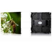 Wholesale Light Weight SMD2121 Large Indoor Led Video Display Screen for Hire from china suppliers