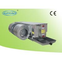Wholesale CE certificated electric Cassette Air Conditioning Units efficient performance from china suppliers