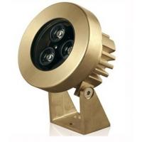 Wholesale YC41683 brass underwater fountain light from china suppliers