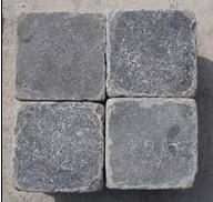 Wholesale China Bluestone Tumbled Paving from china suppliers