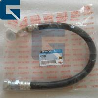 Wholesale 9196585 / 4625788 9196586 / 4428617 Hose Assy 6HK1 Engine Parts from china suppliers