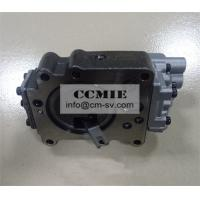 Wholesale New SANY Excavator Hydraulic Pump Lifter For Excavator SY215-9 from china suppliers