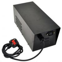 Wholesale Magnetic ballasts HID 250W for metal halide lights from china suppliers
