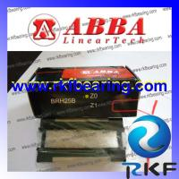 Wholesale Best service and fast delivery ABBA Block BRH25B, Made In Taiwan from china suppliers
