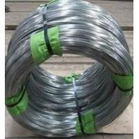 Wholesale SAE1006, SAE1008, SAE1010, Q195, Q215, Q235/Low Carbon Steel Wire Rod from china suppliers