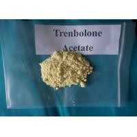 Wholesale Anabolic Trenbolone Steroids Trenbolone Acetate Fat Loss Anabolic Steroid Hormones from china suppliers