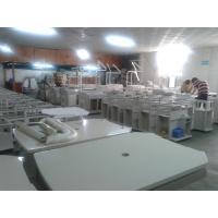 Quality Competitve Price Medical Device/ENT surgical instruments. for sale