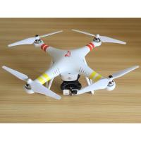 Wholesale DJI RC Quadcopter Drone with Camera , 4 Rotor Helicopter Drone from china suppliers