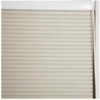 Buy cheap Double Honeycomb Windows Shades Blinds Non-Woven Fabric Hotel Use from wholesalers