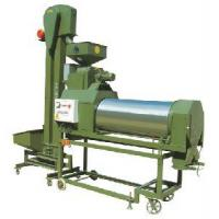 Wholesale 5xby-5 Seed Coating Machine (5XBY-5) from china suppliers