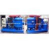 Buy cheap Vacuum Degasser from wholesalers
