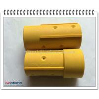 Wholesale hose nozzle coupling made in China from china suppliers