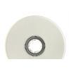 Buy cheap Hexagonal DTRO Membrane Welding Machine Octagonal Plate Waste Water Treatment from wholesalers