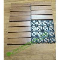 Wholesale Bamboo Tile Home Design Ideas, Bamboo Tile Flooring Options From China from china suppliers