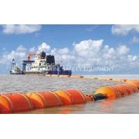 Wholesale PE floating ring, dredging pipe/hose float collars,Marine equipment/floating buoy from china suppliers